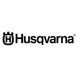 https://www.finecutusa.com/wp-content/uploads/2018/02/Husqvarna.jpg
