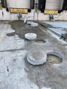 Fine Cut USA Concrete Core Drilling Done Professionals large or small