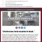 fc newsletter thumbnail