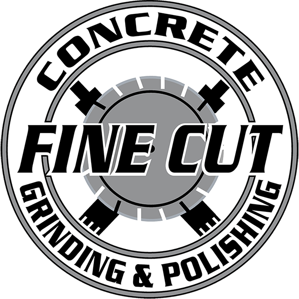 Fine-Cut-Grinding-Polishing