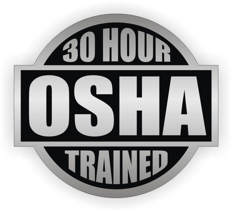 https://www.finecutusa.com/wp-content/uploads/2021/02/OSHA-30.jpg