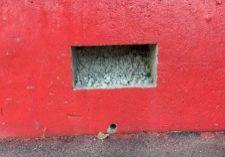 fine cut concrete wall sawing kansas city missouri unique precision wall cutting